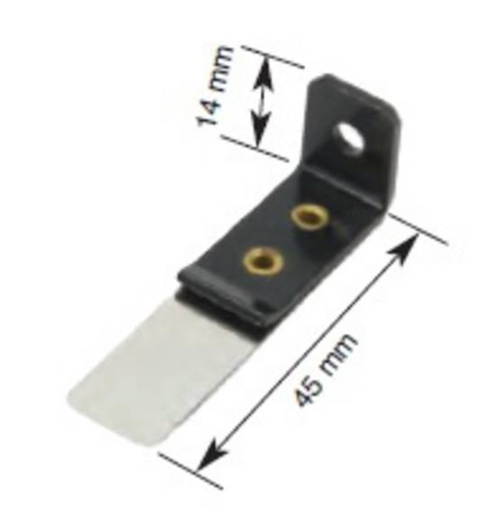 KBA Sheet Seperator for 104/105/142/162